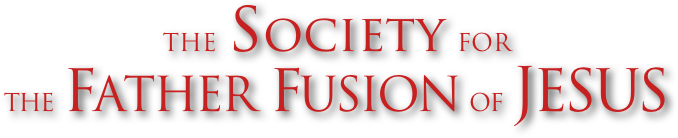 THE Society FOR